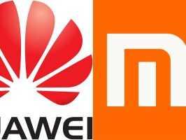 Xiaomi_vs_Huawei