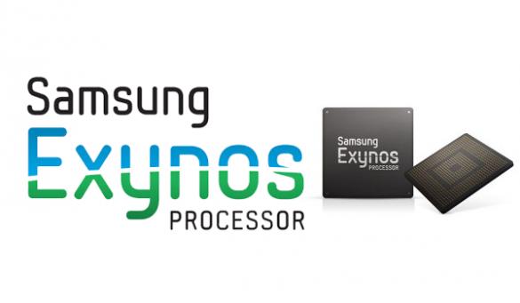 Известны характеристики процессоров Exynos 7885, 9610, адля Galaxy S9 будет 9810