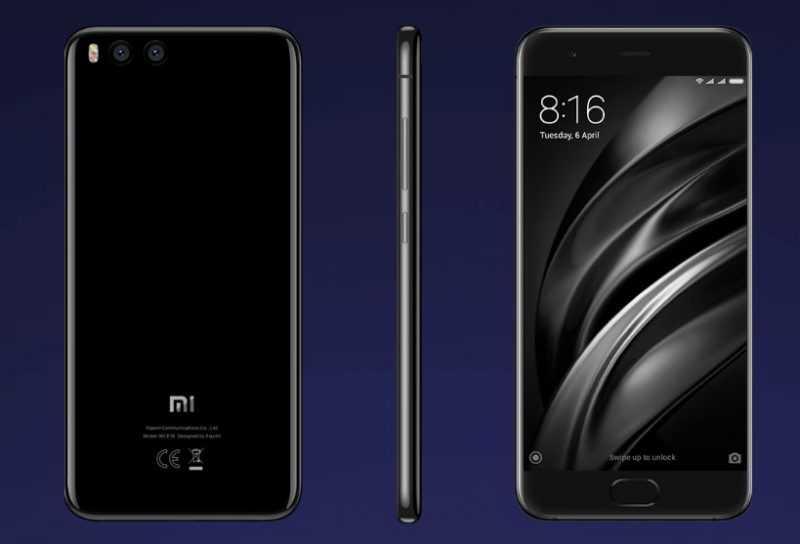Xiaomi презентует новейшую серию телефонов вместо Redmi Pro 2