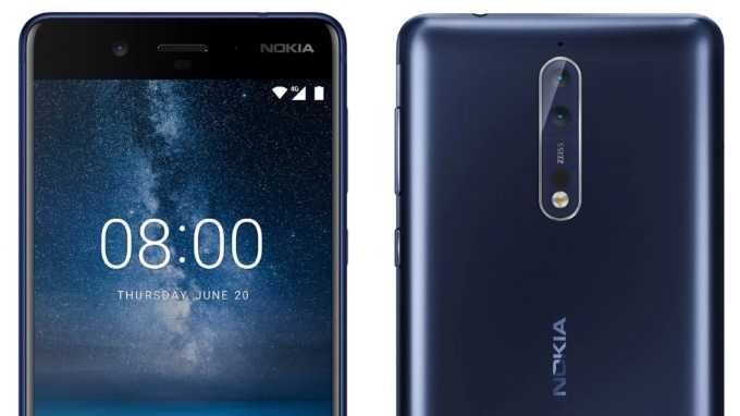 https://mobcompany.info/wp-content/uploads/2017/07/nokia-8-680px.jpg
