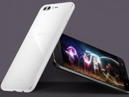 ASUS ZenFone 4 Pro: характеристики и особенности флагмана с 10-кратным зумом