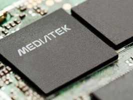 MediaTek снижает цену на еще не выпущенный Helio P23, чтобы конкурировать со Snapdragon 450