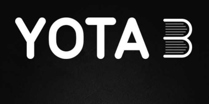 Yota 3 от Yota Phone появились в сети