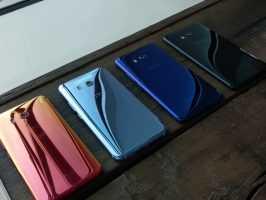 HTC и Google на заключительном этапе переговоров о продаже бизнеса