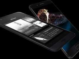 В Китае представили YotaPhone 3 и начали принимать предзаказы