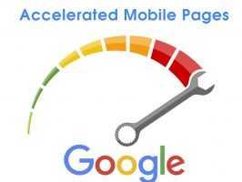Google приобретает технологию Relay Media для конвертации AMP