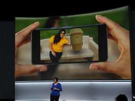 Google Pixel 2 и 2XL получили лучшие камеры среди смартфонов