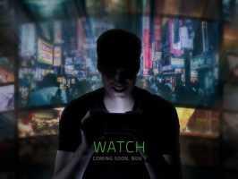 Razer представит смартфон для продвинутых геймеров 1 ноября