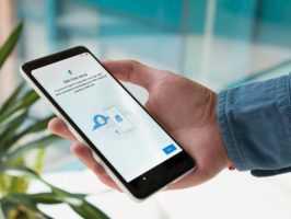 Google Pixel 2 и Pixel 2 XL – первые смартфоны с eSIM