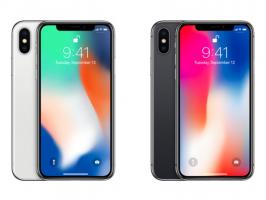 Apple сотрудничает с LG Display для создания складного iPhone в 2020 году