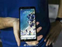 Xiaomi Redmi 5 Plus с широкоформатным дисплеем обойдется в 151 $