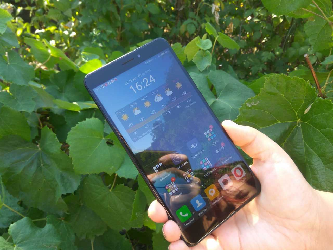 Xiaomi MiMax 3 может быть наибольшим телефоном нарынке
