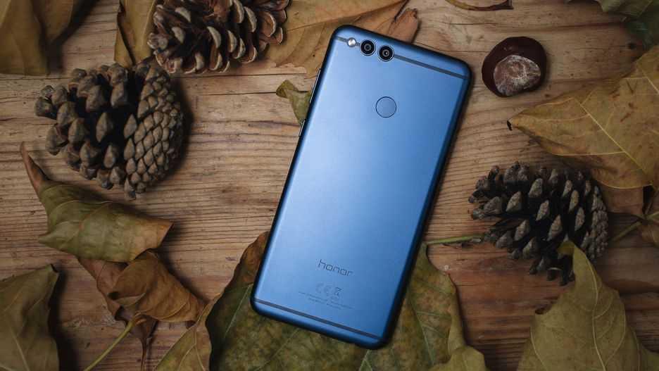 ТОП-5 хороших смартфонов в металлическом корпусе