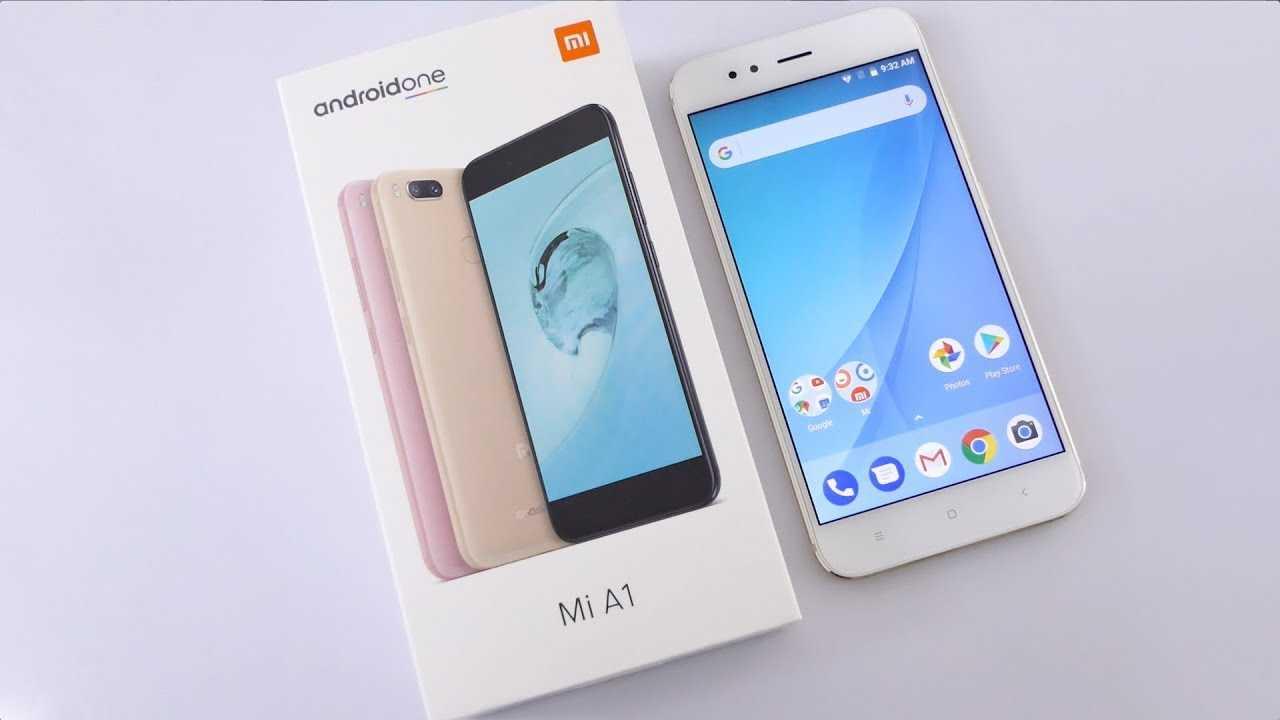Xiaomi MiMax 3 получит семидюймовый экран  ибеспроводную зарядку