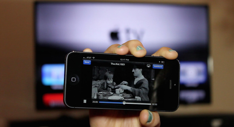 посмотреть фото на телевизоре со смартфона кожуру вокруг