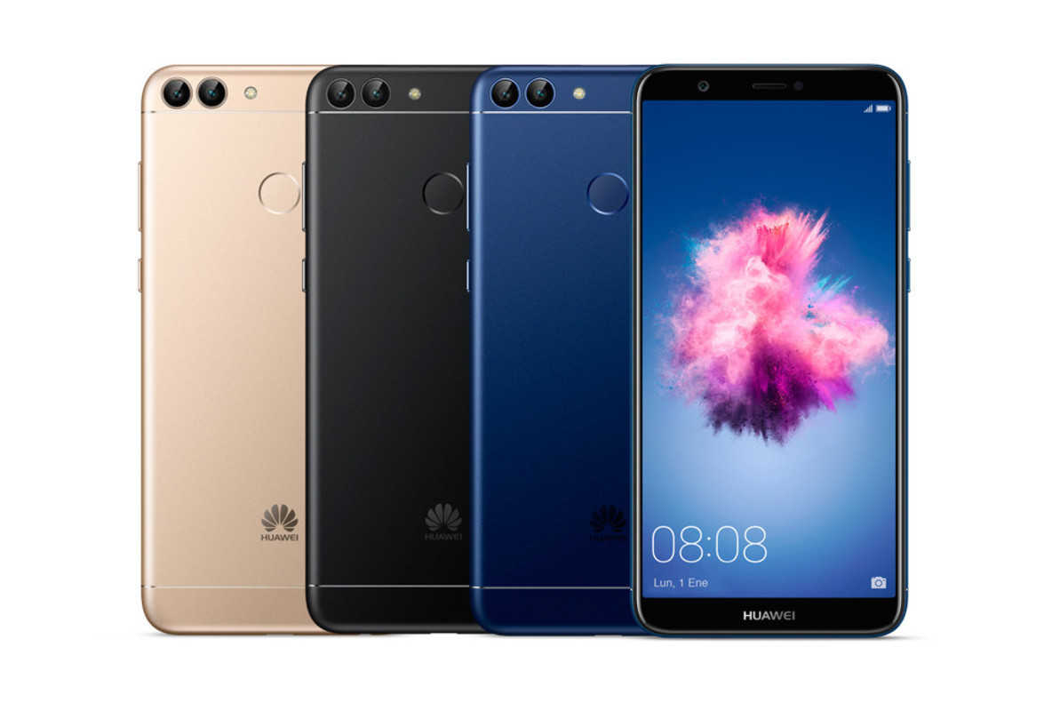 Huawei or Samsung: choose the best [comparison of the advantages and disadvantages]