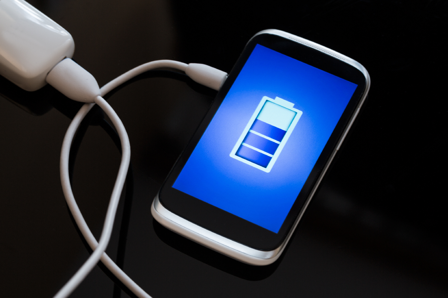 How to extend the battery life