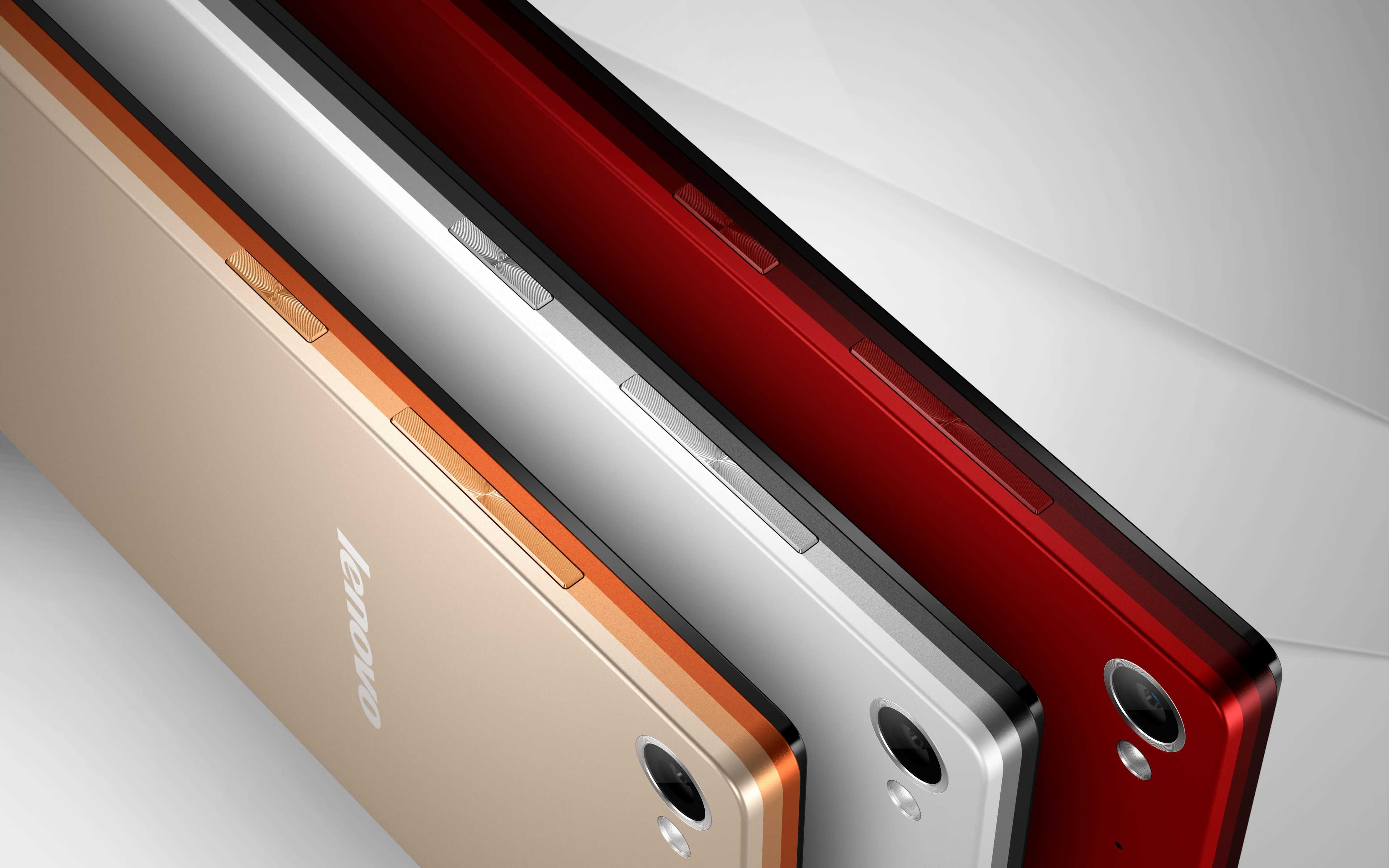 TOP 5 the thinnest phones