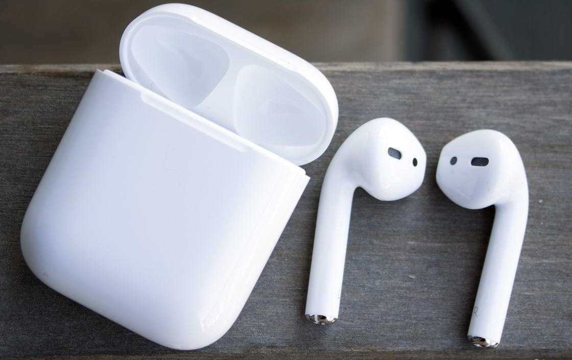 TOP 3 wireless headphones for phone [review]