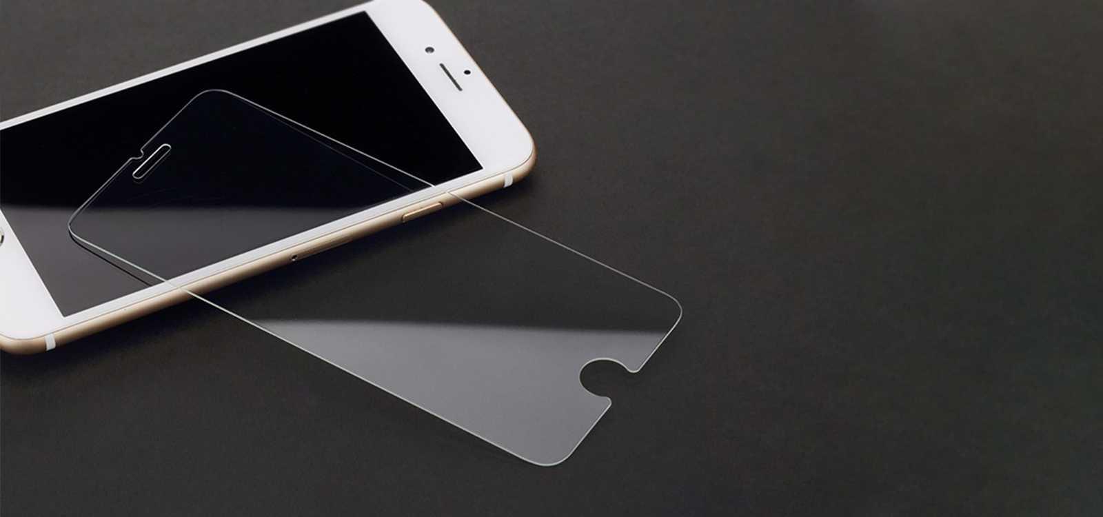 Картинки по запросу Как лучше защитить экран телефона?