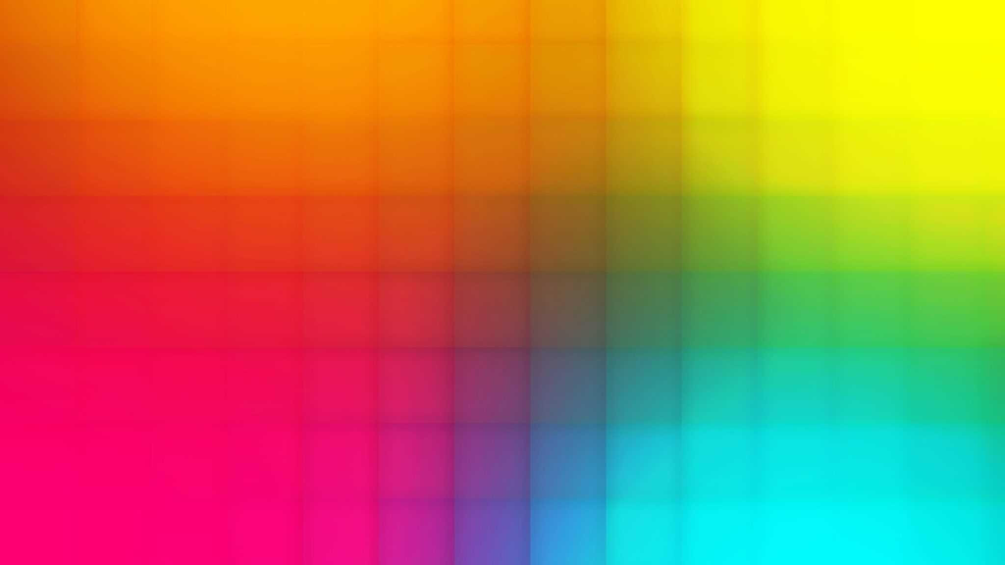 test-monitora-na-bitie-pikseli-starie-negrityanki-shaluni