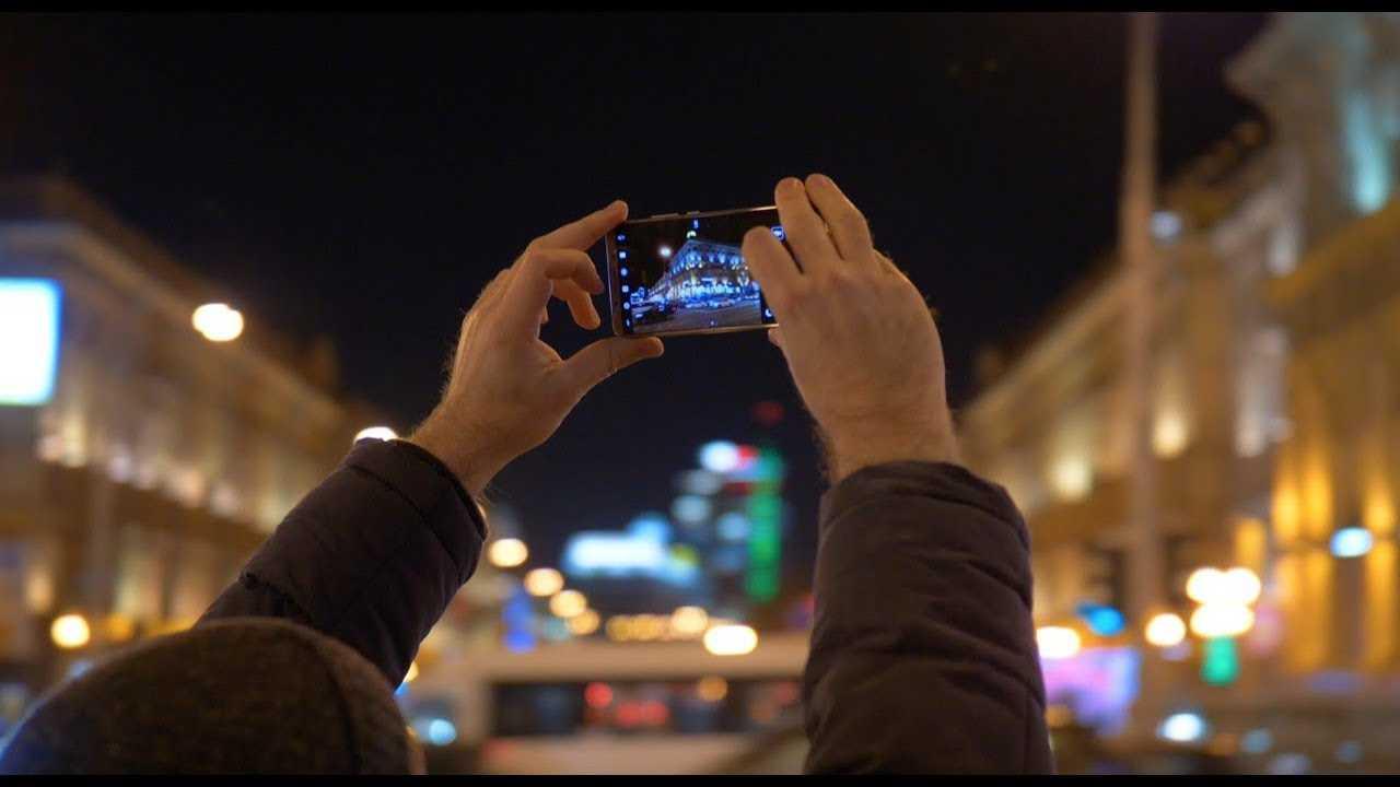 такой как фотографировать в ночное суток на мыльницу коммутационного