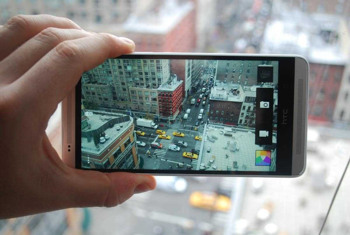 Телефон с оптической стабилизацией фото