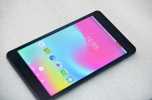 The best Chinese tablets on Aliexpress in 2020