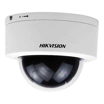 The best in our view surveillance cameras from Aliexpress in 2020