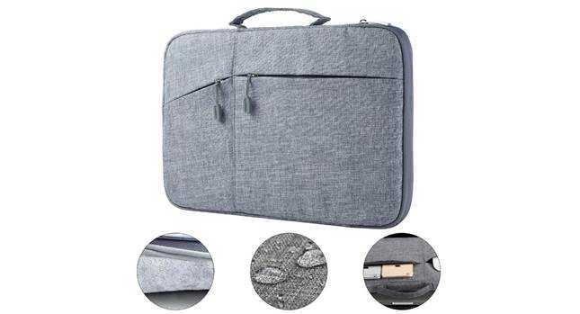 Is it worth buying laptop bags on Aliexpress