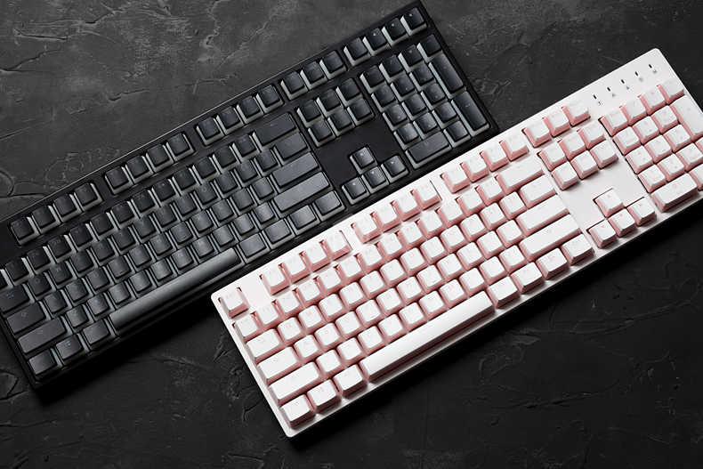 Best keyboard with Aliexpress in 2020