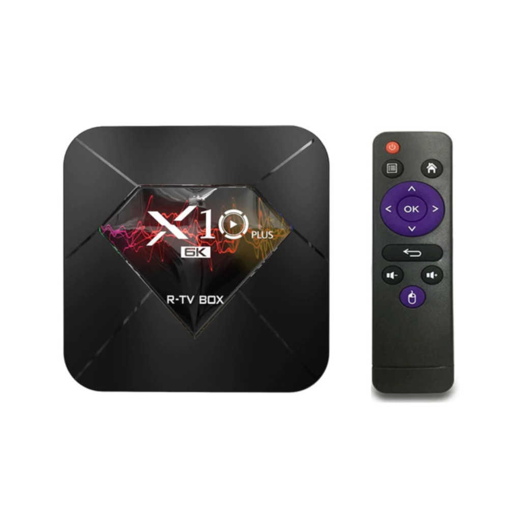 Best Chinese TV set-top box with Aliexpress in 2020