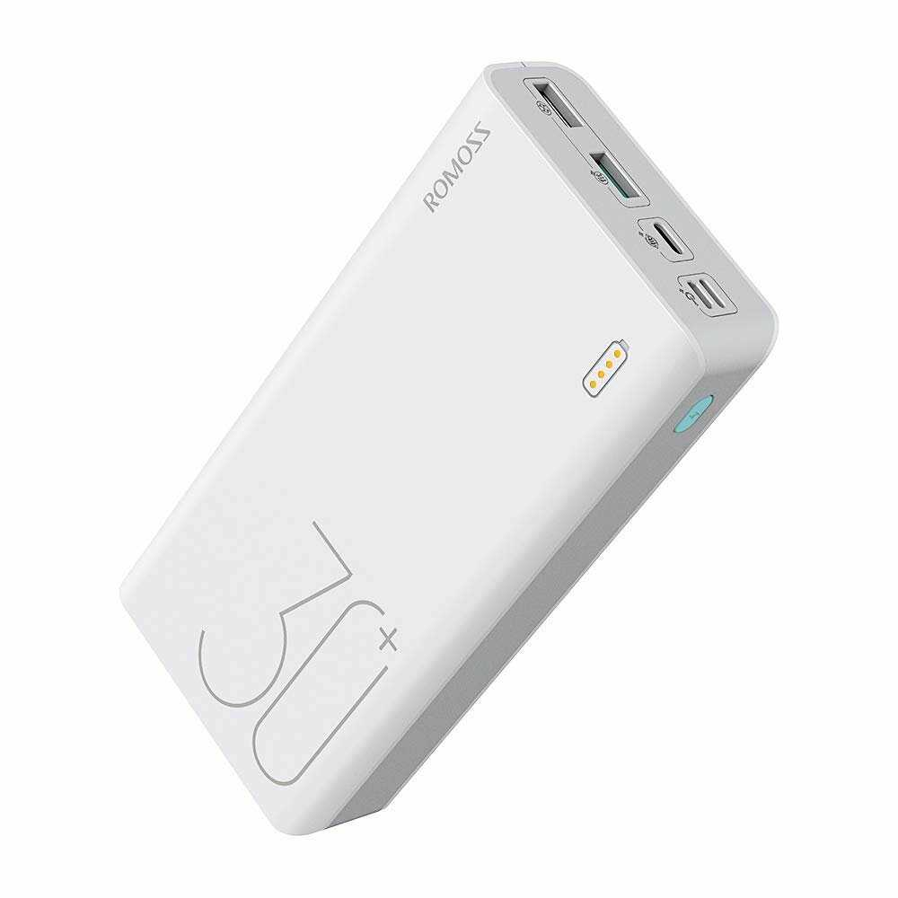 Best powerbank with Aliexpress in 2020