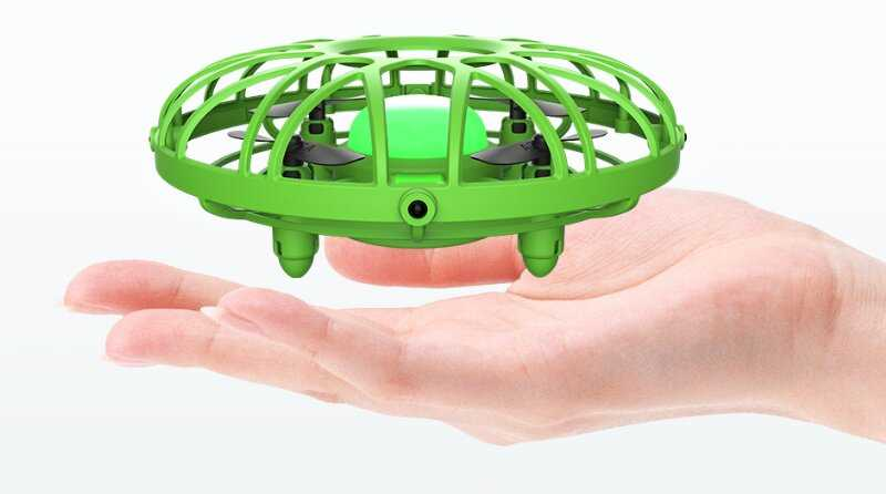 TOP 9 best quadcopters 2020 Aliexpress