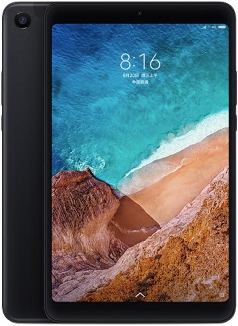 Xiaomi Mi Pad 4 (2018)